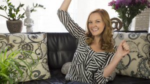 Natalie MacNeil talks about how to leverage all your assets to earn more!