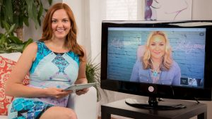 5 Surprising Ways To Make More Money: An Interview With Denise Duffield-Thomas